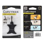 CURVYMAN™ CORD SUPERVISOR