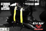 Grip 360 Loop Straps