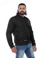 Zeus Urbanar Summer Mesh Jacket