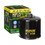 OIL FILTER 153 BY HI FLO