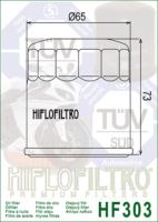 OIL FILTER 303 BY HI FLO