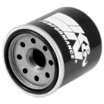 k&n oil filter 303
