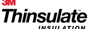 3m-thinsulate-insulation-logo-vector